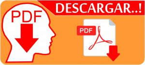 DESCARGA MATEMATICAS - DESCARGA MATEMATICAS EN PDF