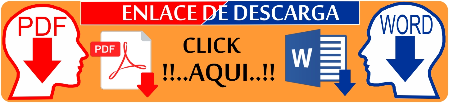 DESCARGA MATEMATICAS - DESCARGA MATEMATICAS EN PDF - copia