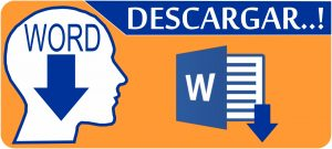 DESCARGA MATEMATICAS - DESCARGA MATEMATICAS EN WORD - DOC