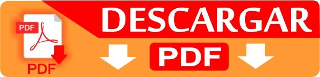 DESCARGA MATEMATICAS EN PDF