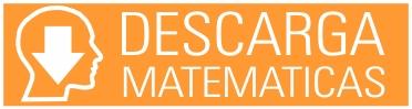 Descarga Matematicas - Descarga Matemáticas Para Todo Nivel.