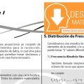 DESCARGAR ESTADISTICA – CUARTO DE SECUNDARIA