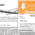 DESCARGAR INTERES SIMPLE – CUARTO DE SECUNDARIA