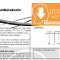DESCARGAR METODO COMBINATORIO – QUINTO DE SECUNDARIA