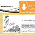 DESCARGAR MONOMIOS – ÁLGEBRA SEGUNDO DE SECUNDARIA