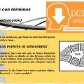DESCARGAR OPERACIONES CON TERMINOS ALGEBRAICOS – ÁLGEBRA SEGUNDO DE SECUNDARIA