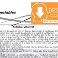 DESCARGAR PRODUCTOS NOTABLES – ALGEBRA TERCERO DE SECUNDARIA
