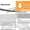 DESCARGAR REGLA DEL DESCUENTO – CUARTO DE SECUNDARIA