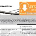 DESCARGAR REPARTO PROPORCIONAL – CUARTO DE SECUNDARIA