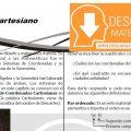 DESCARGAR SISTEMA CARTESIANO O PLANO CARTESIANO – ALGEBRA PRIMERO DE SECUNDARIA