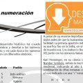 DESCARGAR SISTEMA DE NUMERACIÓN DECIMAL – CUARTO DE SECUNDARIA