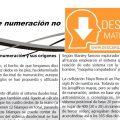 DESCARGAR SISTEMA DE NUMERACIÓN NO DECIMAL – CUARTO DE SECUNDARIA