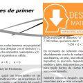DESIGUALDADES E INECUACIONES LINEALES – ALGEBRA CUARTO DE SECUNDARIA