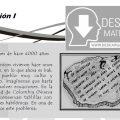 EJERCICIOS DE POTENCIA PARA RESOLVER – PRIMERO DE SECUNDARIA