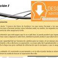 FACTORIZACION – ALGEBRA CUARTO DE SECUNDARIA