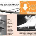 DESCARGAR APLICACIONES DE SIMETRÍA Y ROTACIÓN – PRIMERO DE SECUNDARIA