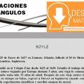 DESCARGAR OPERACIONES CON ANGULOS – PRIMERO DE SECUNDARIA
