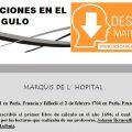 DESCARGAR OPERACIONES EN EL TRIANGULO – PRIMERO DE SECUNDARIA