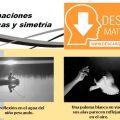 TRANSFORMACIONES GEOMÉTRICAS Y SIMETRÍA – PRIMERO DE SECUNDARIA