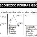 DESCARGAR RECONOZCO FIGURAS GEOMÉTRICAS – SEGUNDO DE PRIMARIA