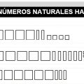 DESCARGAR NUMEROS HASTA 999- MATEMATICA SEGUNDO DE PRIMARIA