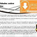 DESCARGAR GENERALIDADES SOBRE TRIANGULOS – GEOMETRIA TERCERO DE SECUNDARIA