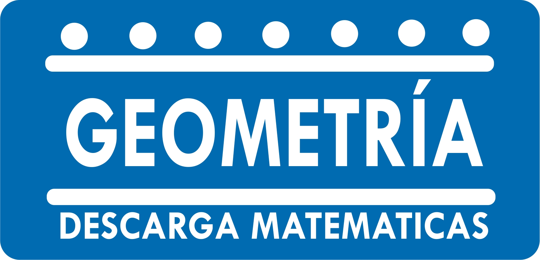 descarga matematicas geometria