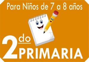 Descarga Matematicas – Descarga Matemáticas Para Todo Nivel.
